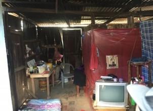 Interior home Starfish blog