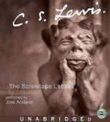 cs-lewis-screwtape-letters