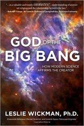 god-of-the-big-bang