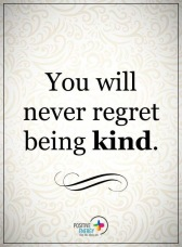 never-be-too-kind