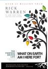 rick-warren-purpose-driven-life