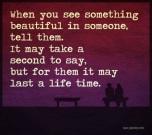 find-something-beautiful