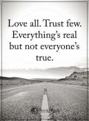 not-everyone-is-true