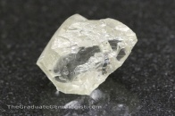 rough-cut-diamond