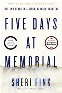 five-days-at-memorial