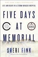 five-days-at-memorial