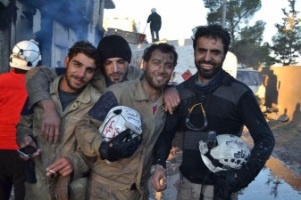 Whitel Helmets
