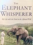 elephant whisper