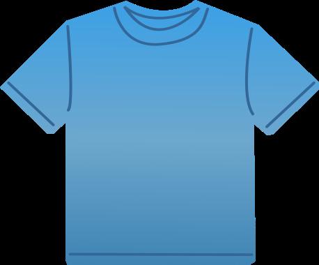 T shirt moto