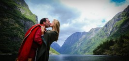 Norway-Viking-Wedding-Photographer-68-1100x525