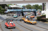 Disney Speedway photo