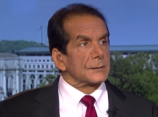 krauthammer photo
