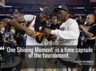 shining-moment Time Capsule